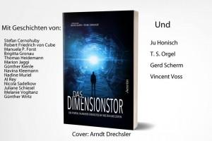 dimensionstor_mitwirkende